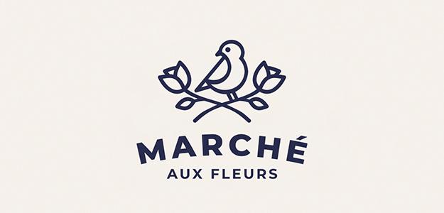 مارشِه Marché